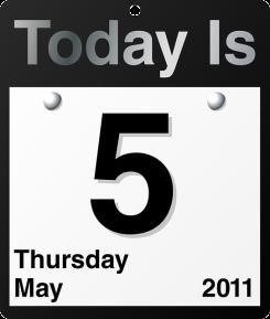 calendar-155225_640