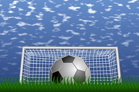 goal-20121__180