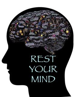 mindset-743165_640