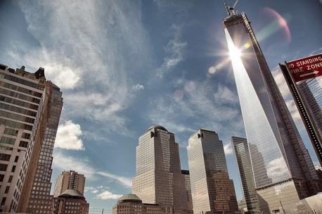 new-york-776798_640