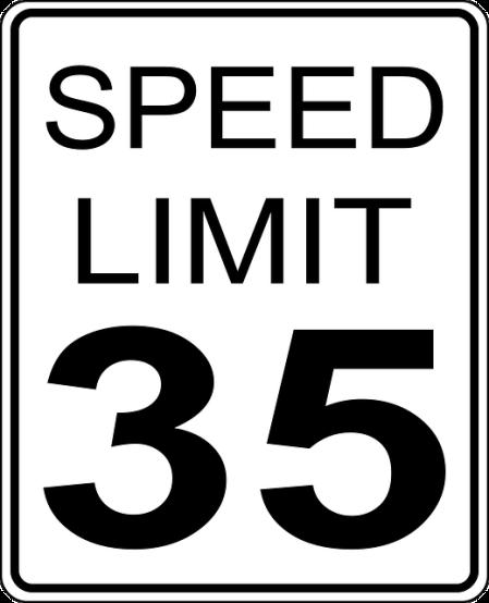 speed-32303_640