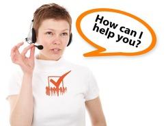 woman-851446_640