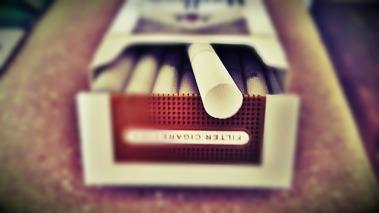 cigarette-616691_640