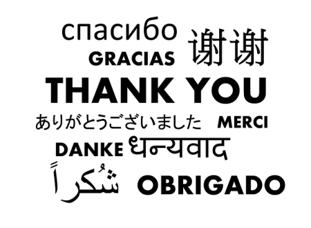 thank-you-490606_640