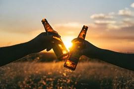 cheers-839865__180