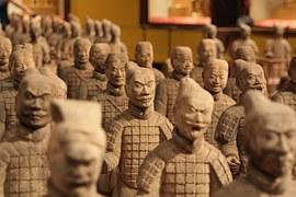 china-805184__180