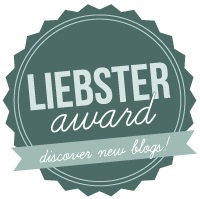 liebster-award-2015-09-24