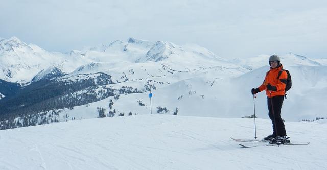 skiing-721804_640