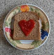 bread-1005344__180