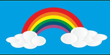 cloud-346706_960_720