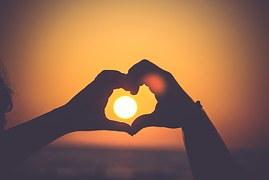 heart-692312__180