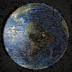 nasa-mosaic-of-earth
