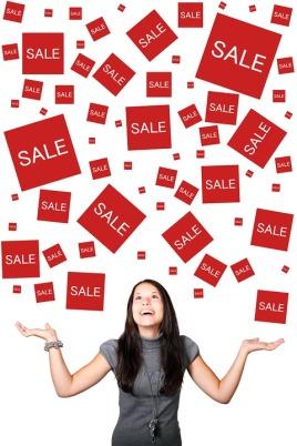 buying-15810_960_720