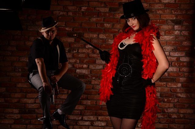 cabaret-1020867_640