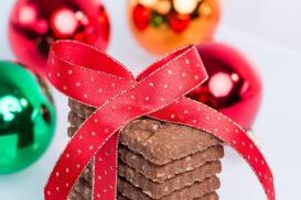 christmas-1061093_960_720