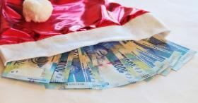 christmas-money-1085019_960_720