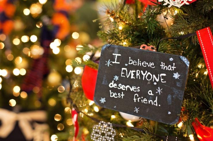 christmas-ornament-1042543_960_720