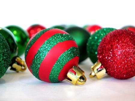 christmas-ornaments-1921