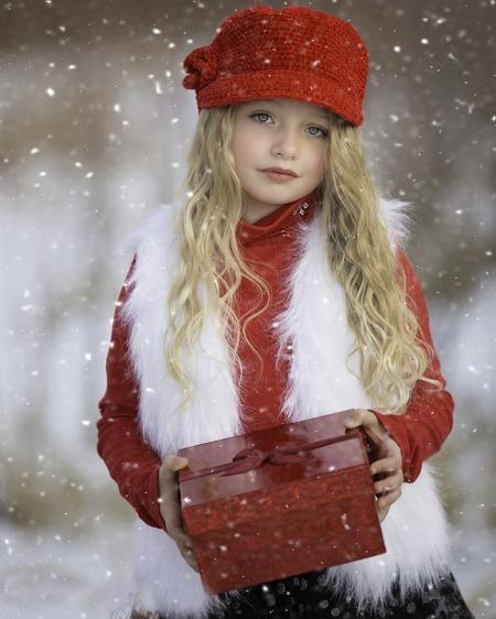 winter-wonderland-1082511_960_720