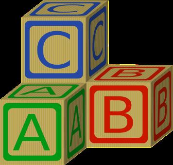 blocks-25800_960_720