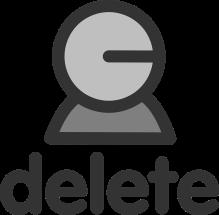 delete-27200_960_720