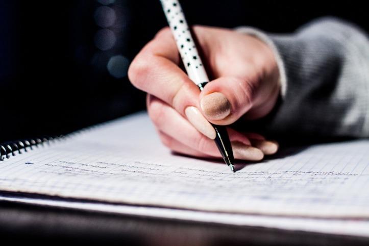 writing-933262_960_720
