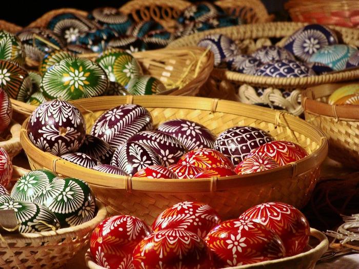 eggs-in-baskets