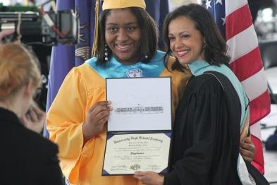 graduation-819762_960_720