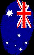 australia-653164_960_720.png