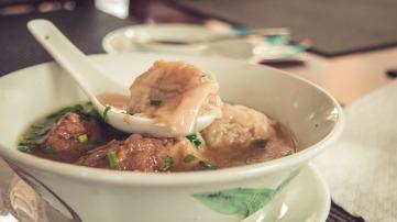 dumplings-632206_960_720