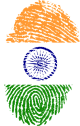 india-652857_960_720.png