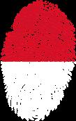 indonesia-652859_960_720