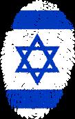 israel-654264_960_720.png
