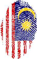malaysia-653090_960_720.png