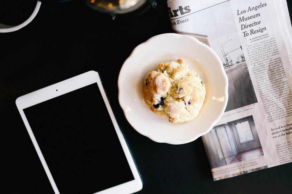 muffin-606257_960_720