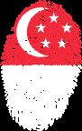 singapore-654786_960_720