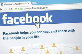 social-network-76532__180