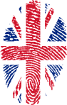 united-kingdom-653010_960_720.png