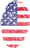 united-states-650588_960_720.png