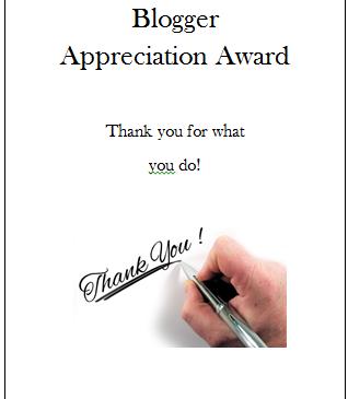 appreciation-award