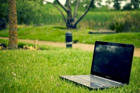 notebook-405755_960_720