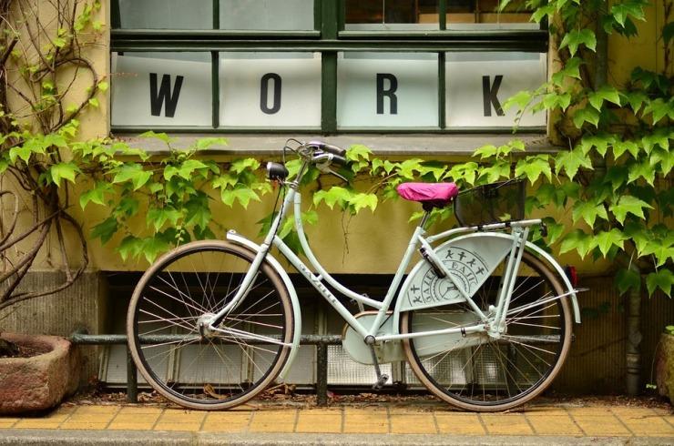 bike-692174_960_720