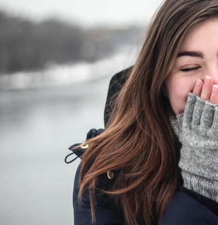 cold-1284030_960_720
