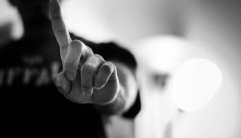 Empowering Your Hands