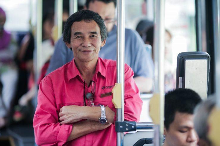 Mohd-Salleh-3-1024x683