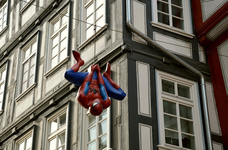 spiderman-515215_960_720