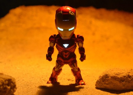 superhero-712060_960_720