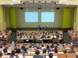 university-105709_960_720