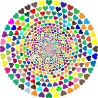 colorful-1187058_960_720.png