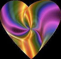 heart-1191008_960_720